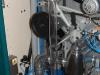 impianto pneumatico