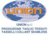 UNION TASSELLI