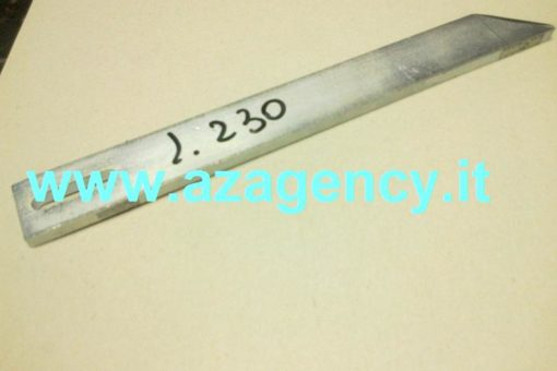 407538=410741 Lancia aprimanine TCR (23 cm)