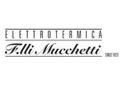 F.lli Mucchetti